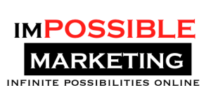 Internet-Marketing-Singapore